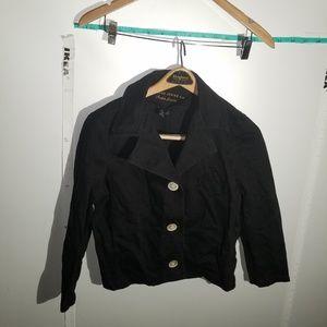 ralph lauren satchel sale navy blue ralph lauren jacket
